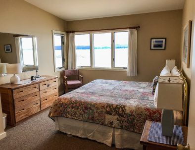 Bluewater Master Bedroom