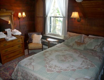 Lodge Rooms-8